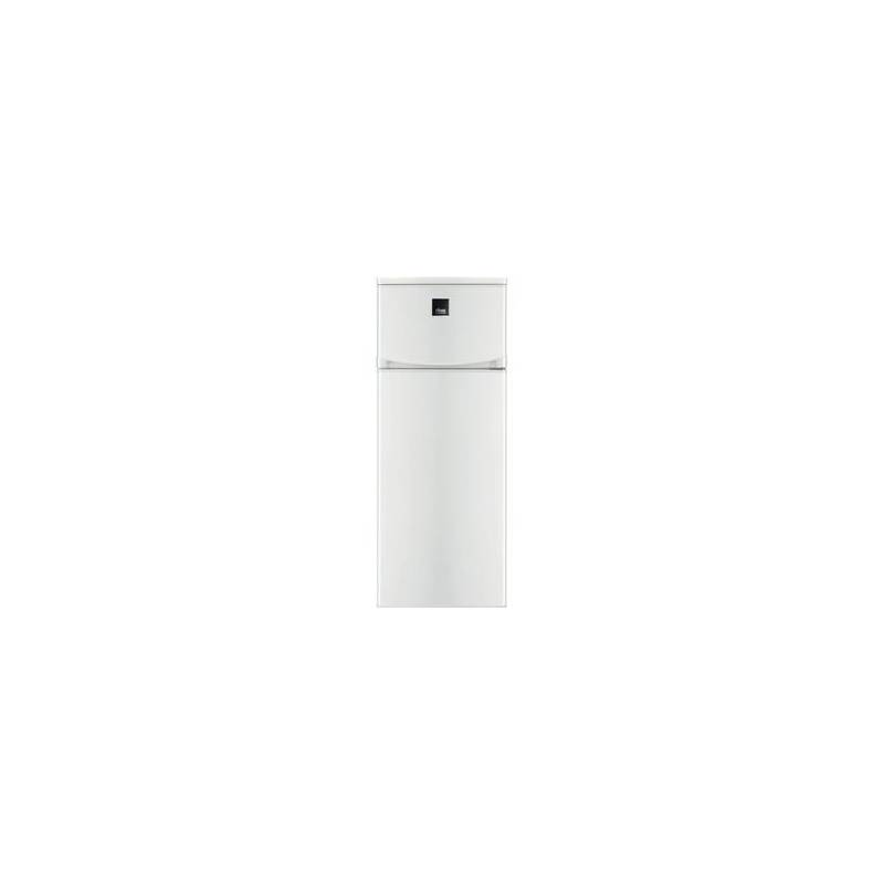 Refrigerateur dp faure 265l froid statique a - Froid ventile ou froid statique ...