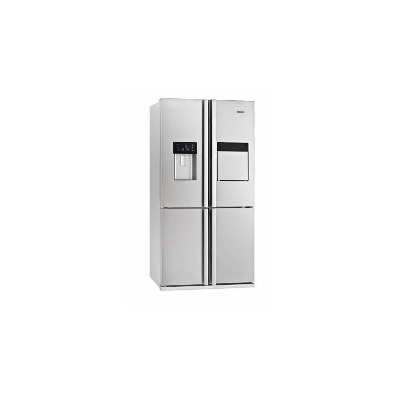 refrigerateur beko grande largeur 20170629133956. Black Bedroom Furniture Sets. Home Design Ideas