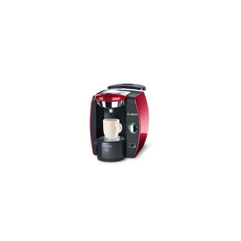 machine a cafe multi boissons tassimo bosch. Black Bedroom Furniture Sets. Home Design Ideas