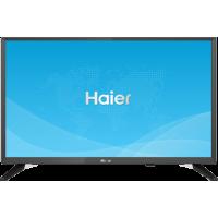 TVC HAIER LED 60 CM
