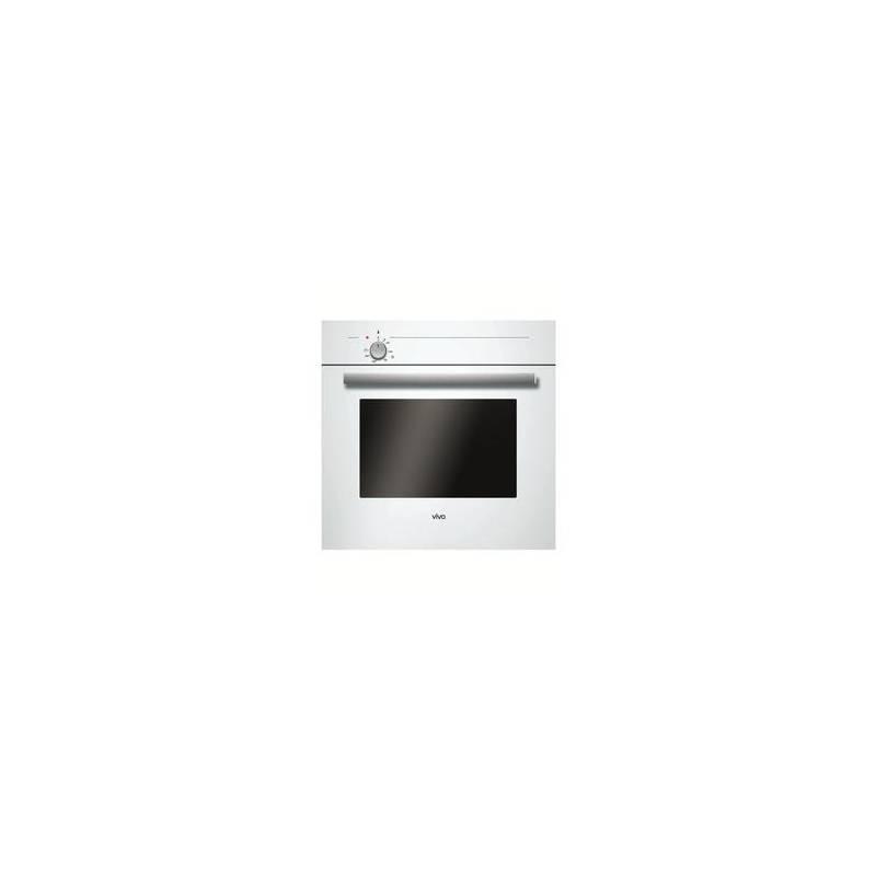 four email viva convection naturelle 72l blanc. Black Bedroom Furniture Sets. Home Design Ideas