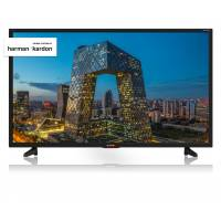 "TVC SHARP 40"" LED FULL HD"