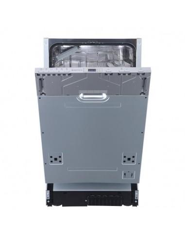 GEDTECH GLV649FULL - Lave-vaisselle...