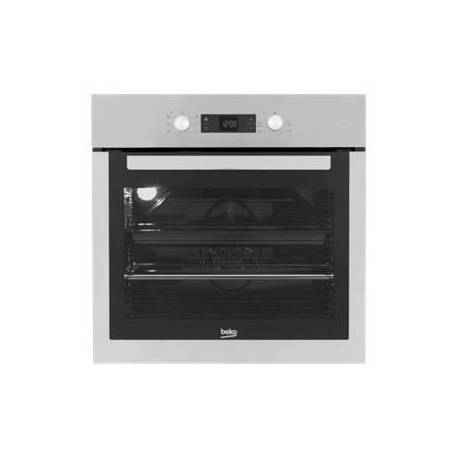 FOUR MULTIFONCTION BEKO EMAIL 66L A
