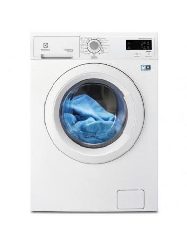 lavante sechante front electrolux 8 4 kg 1600t a. Black Bedroom Furniture Sets. Home Design Ideas