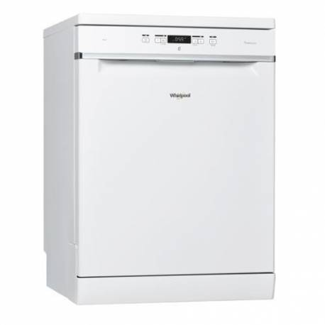 LAVE VAISSELLE WHIRLPOOL 14 CVTS 42 DB 9L A++A