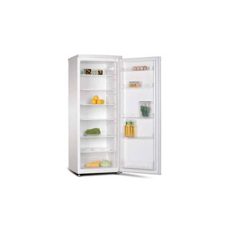 refrigerateur sp tout utile frigelux 235l air brasse a. Black Bedroom Furniture Sets. Home Design Ideas