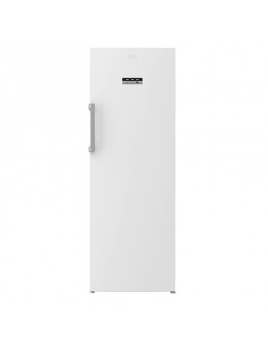 congelateur armoire beko 250l no frost a autonomie 18h. Black Bedroom Furniture Sets. Home Design Ideas