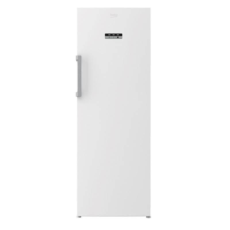 congelateur armoire beko 250l no frost a autonomie 18h. Black Bedroom Furniture Sets. Home Design Ideas