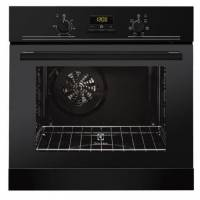FOUR ELECTROLUX CATALYSE 57L A NOIR
