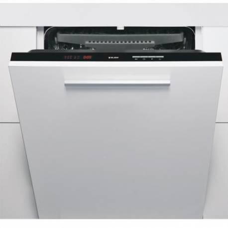 lave vaisselle glem full integrable 14cvts 45db a a. Black Bedroom Furniture Sets. Home Design Ideas