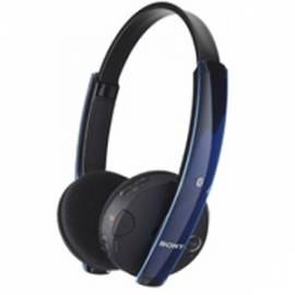 CASQUE SONY STEREO BLUETOOTH
