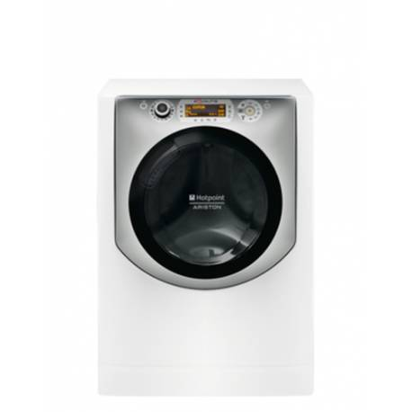 LAVE LINGE FRONT HOTPOINT 11 KG 1600T A+++AA BLANC