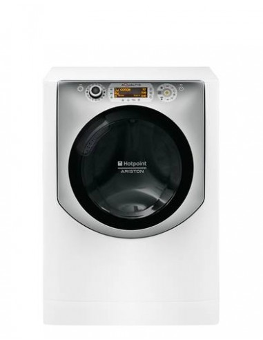 lavante sechante front hotpoint 11 7kg 1400t aaa. Black Bedroom Furniture Sets. Home Design Ideas