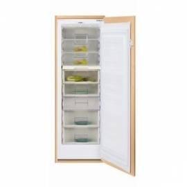 congelateur vertical beko 196l no frost a. Black Bedroom Furniture Sets. Home Design Ideas