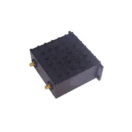 FILTRE GSM