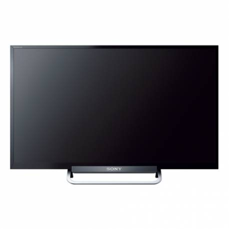 TVC LED 107 CM SONY FULL HD 200 HZ