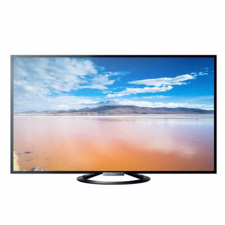 TVC LED 139 CM SONY FULL HD 400 HZ 3D
