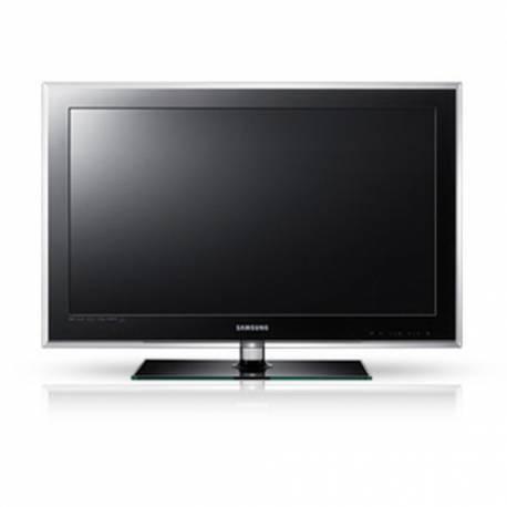 TVC LCD 082 CM SAMSUNG FULL HD
