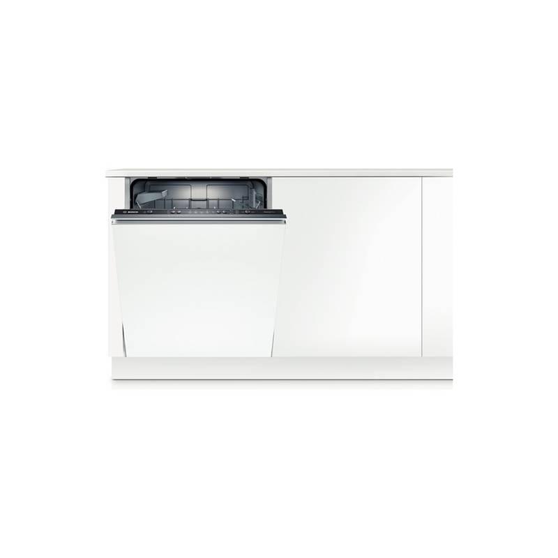 lave vaisselle full integrable bosch 12 cvts 48db. Black Bedroom Furniture Sets. Home Design Ideas