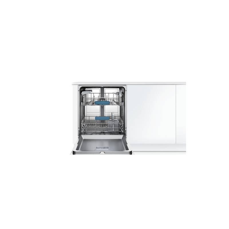 lave vaisselle full integrable bosch 13 cvts 44 db 9 5l a a. Black Bedroom Furniture Sets. Home Design Ideas