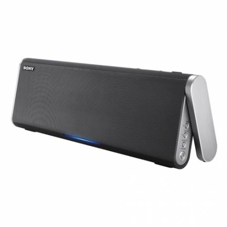 ENCEINTE BLUETOOTH SONY