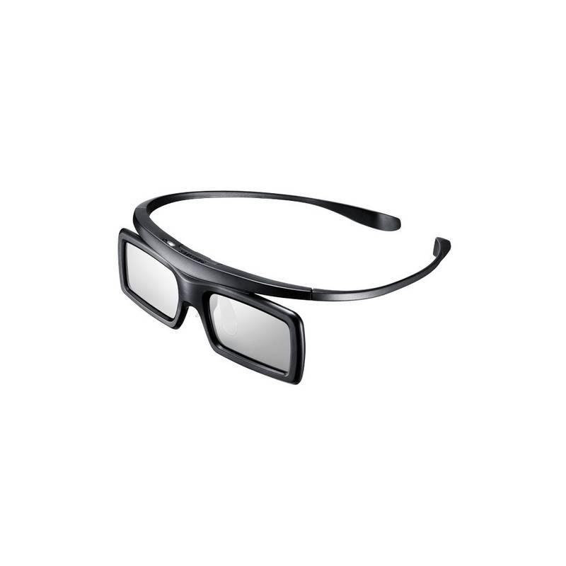 lunettes 3d samsung. Black Bedroom Furniture Sets. Home Design Ideas