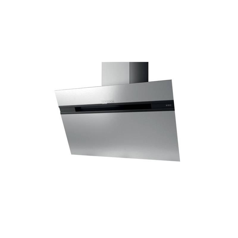 hotte decorative elica 90 cm blanche. Black Bedroom Furniture Sets. Home Design Ideas