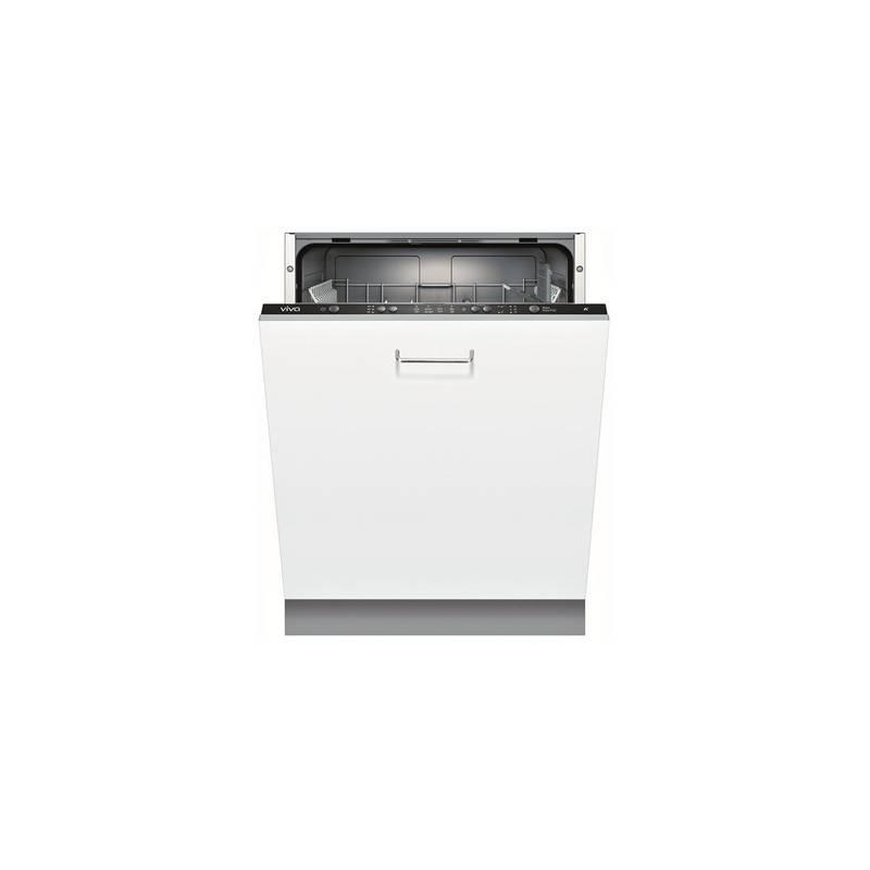 lave vaisselle full integrable viva 13 cvts 12l 48 db a. Black Bedroom Furniture Sets. Home Design Ideas