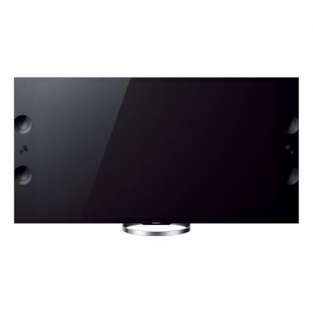 TVC LED 164 CM SONY ULTRA HD 4K 800 HZ