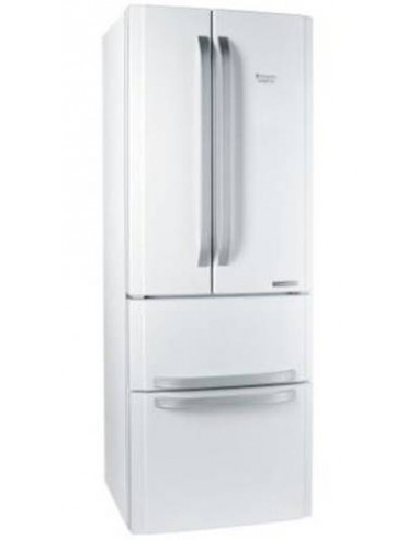 REFRIGERATEUR MULTIPORTES HOTPOINT...