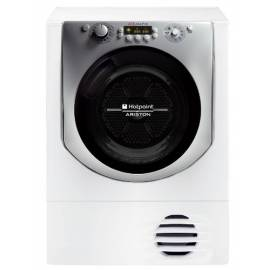 SECHE LINGE FRONT HOTPOINT...
