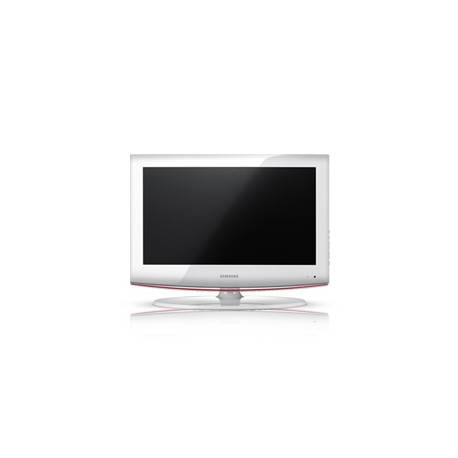 TVC LCD 048 CM SAMSUNG TNT HD BLANC