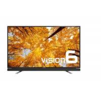 TVC LED 109 CM GRUNDIG 600HZ HDTV FRANSAT