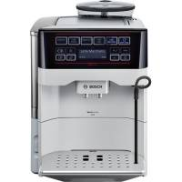 MACHINE A CAFE EXPRESSO BOSCH TOUT AUTOMATIQUE 15 BARS