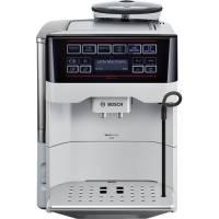 MACHINE A CAFE EXPRESSO BOSCH TOUT AUTOMATIQUE 15 BARS