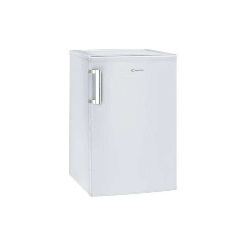refrigerateur table top candy 125l statique a. Black Bedroom Furniture Sets. Home Design Ideas