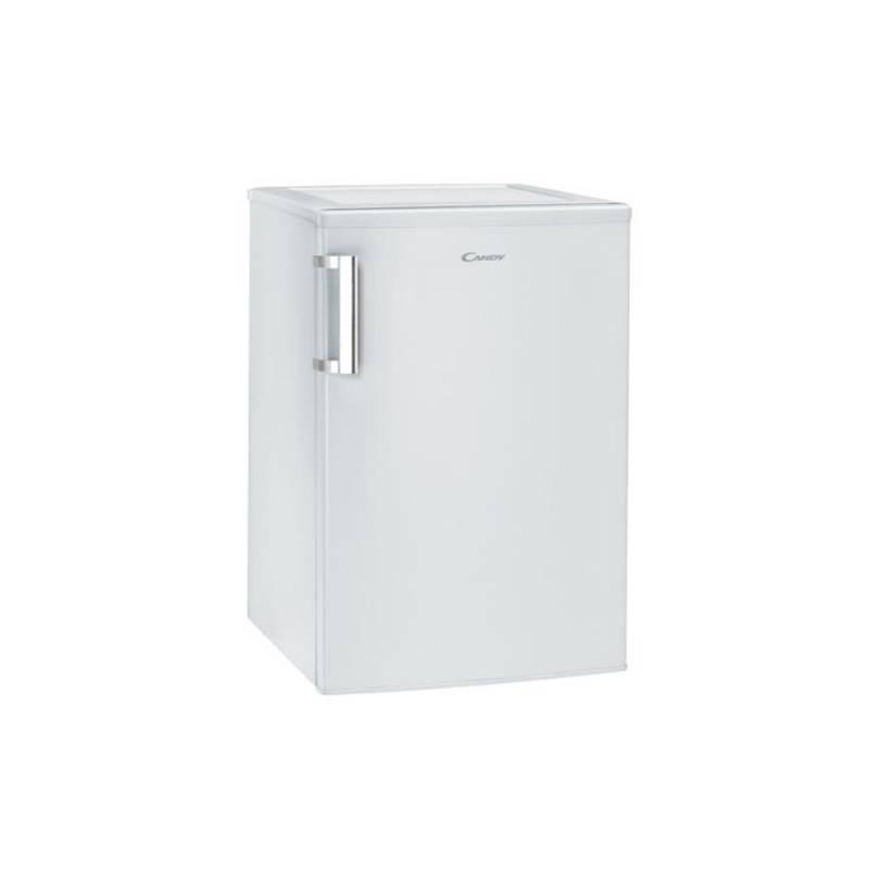 refrigerateur table top tout utile candy 109l statique a. Black Bedroom Furniture Sets. Home Design Ideas