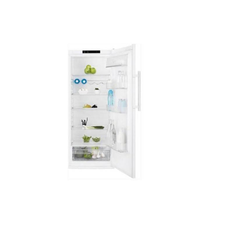 refrigerateur sp tout utile electrolux air brasse 314l a. Black Bedroom Furniture Sets. Home Design Ideas