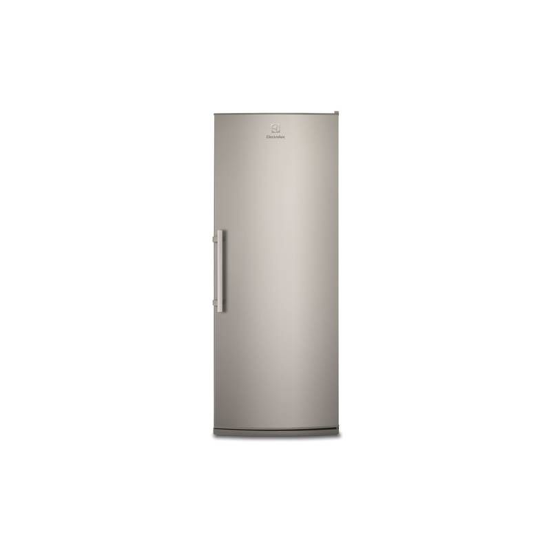 refrigerateur sp tout utile electrolux 395l air brasse a inox. Black Bedroom Furniture Sets. Home Design Ideas