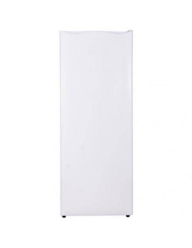 refrigerateur sp frigelux 200l 176 l 24 l statique a. Black Bedroom Furniture Sets. Home Design Ideas