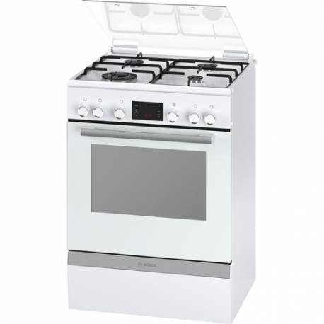 cuisiniere bosch mixte 66l 4gaz four elec 66l catalyse a. Black Bedroom Furniture Sets. Home Design Ideas