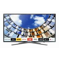 TVC LED 082 CM SAMSUNG FULL HD