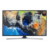 TVC LED 102 CM SAMSUNG FULL HD