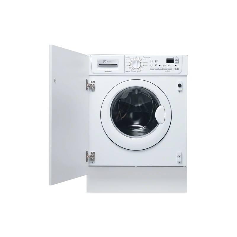 lavante sechante hotpoint 1200t 7kg 5kg bab. Black Bedroom Furniture Sets. Home Design Ideas