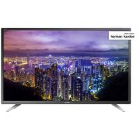 "TVC LED SHARP 32"" HDTV1080P SMART TV"