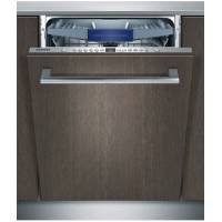 LAVE VAISSELLE SIEMENS FULL INTEGRABLE 14 CVTS 44 DB A++