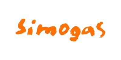 SIMOGAS